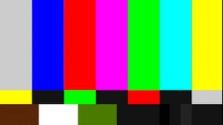 Screen Repair - Screen Burn & Dead Pixel Fix (16:9)