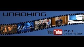Unboxing Loot Raider - August + Gewinnspiel