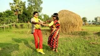 Panku Abul Promo Song 2016