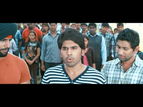Gouravam | Tamil Movie | Scenes | Clips | Comedy | Songs | College friends search Shanmugam