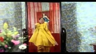 Jaisa Des Vesa Vesh 1080p Full HD Kishore Kumar & Dev Anand Tribute