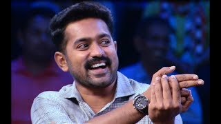 Minute to win it | Ep 52 - Asif Ali, to conquer the floor | Mazhavil Manorama