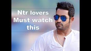 Top 10 Hindi Dubbed Movies Of Jr  NTR