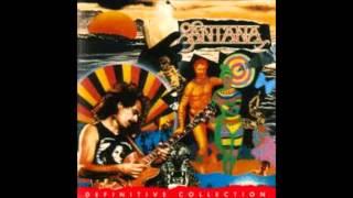 Santana   Definitive Collection full album   YouTube