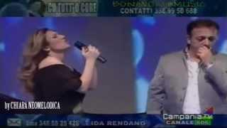 Tommy Riccio & Ida Rendano - Sto venenno addu te