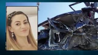 Shqiptarja vdes në aksident, por në Shkodër sillet trupi i marokenes