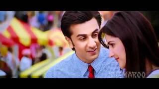 Tera Hone Laga Hoon   Ajab Prem Ki Ghazab Kahani 2009  HD  Music Videos   YouTube