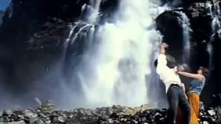 Tanhai Tanhai 720p - Koyla [HD].flv
