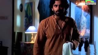 Aahat - Episode 22 - Part 1