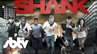 SHANK - Official Trailer - IN CINEMAS MARCH 26 - ***SB.TV EXCLUSIVE***