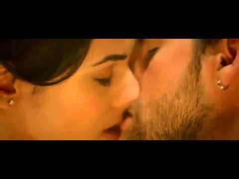 Xxx Mp4 Sonal Chauhan Hot Kiss In 3G 3gp Sex