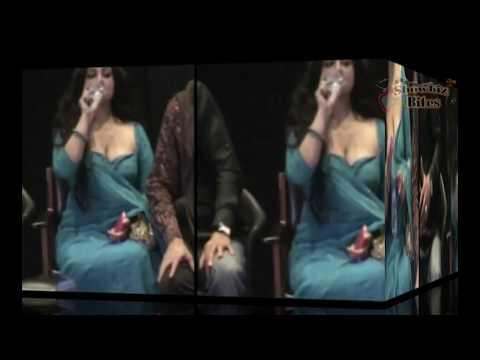 Xxx Mp4 Divya Dutta Intentionally Shows Her Larger Assets In Public 3gp Sex