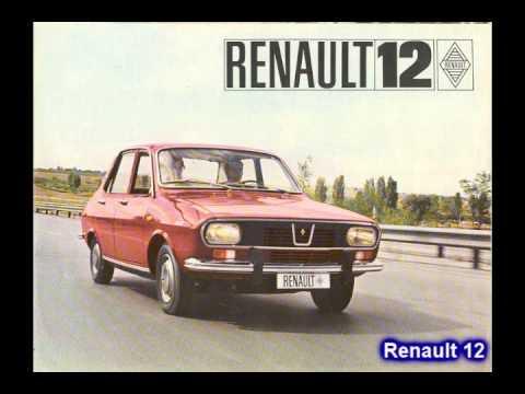 ¿Cuál fue el mejor coche argentino sedán coupé de las décadas del 60 70 y 80