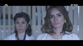 مسلسل لأعلي سعر | ياترى هشام هيعمل ايه في عمليات المستشفى ورجل الاعمال الخليجي بعد فساد اكياس الدم