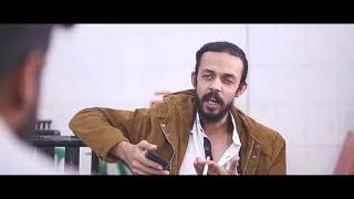 Chali Kahani (Short FIlm)