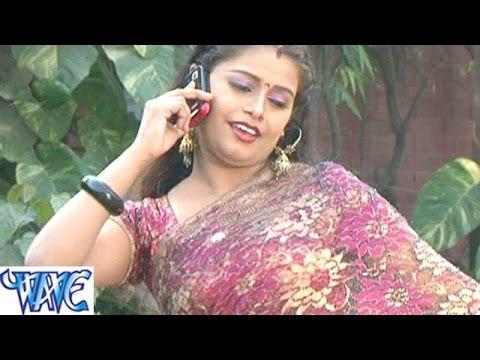 Xxx Mp4 Jahiya Se Gaila Delhi Raja Ji जहिया से गईल दिली राजा Bada Lageli Bhojpuri Songs HD 3gp Sex
