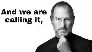 iPhone 10th anniversary.