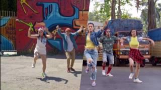 Summer Love   Eri Aali ft  Vidya Vox | Styled by Flipkart Fashion