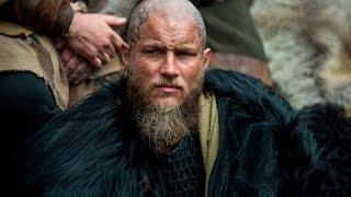 Vikings - Season 4 Episode 6 Soundtrack | 4x6 ᴴᴰ
