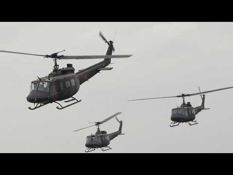Xxx Mp4 Japan To Provide Philippine Air Force Helicopter Spare Parts 3gp Sex