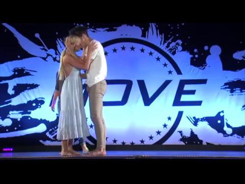 Xxx Mp4 Instead Mather Dance Company 3gp Sex