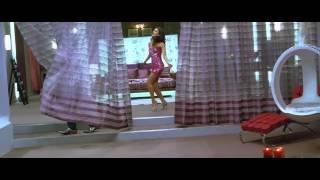 Bebo - Kambakkht Ishq (2009) *HD* *BluRay* Music Videos
