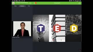 Presentación De Negocio OneLife - OneCoin.  Febrero 2018