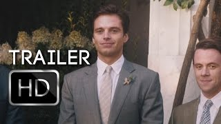 Homecoming Official Fanmade Trailer (2017) | Sebastian Stan HD