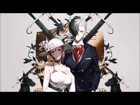 Xxx Mp4 The Caligula Effect Renetto 3gp Sex