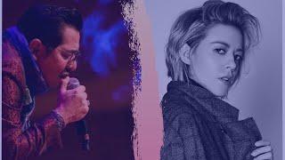 Mil vidas-Fernanda Castillo-Carlos Macias