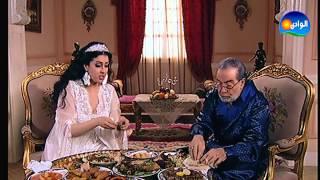 Episode 6 - Zohra W Azwagha / الحلقة السادسة - زهرة وأزواجها الخمسة