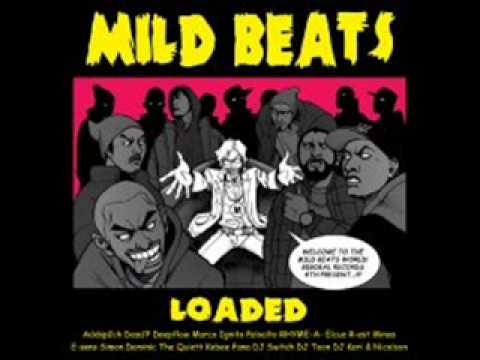Xxx Mp4 Mild Beats W M W Feat Simon Dominic Deepflow Are Raw Stuff 84 DJ Switch DJ Toon 3gp Sex