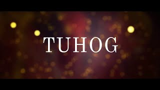 Eco-Play 2014: Tuhog