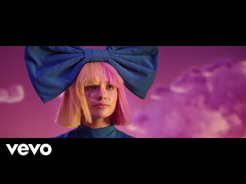 Xxx Mp4 LSD Thunderclouds Official Video Ft Sia Diplo Labrinth 3gp Sex