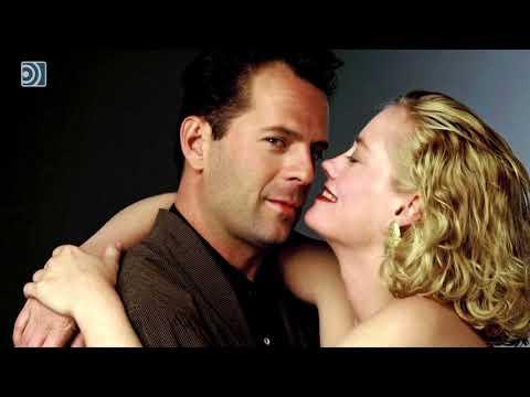 Par-Impar: Sex symbols del cine