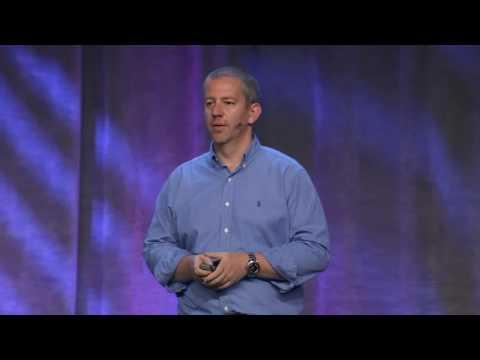 Zvi Greenstein (GM, Nvidia) Delivering a New Level of Presence in VR