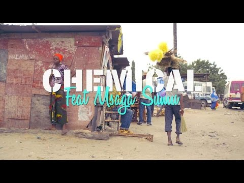 Xxx Mp4 CHEMICAL Ft MSAGA SUMU Kama Ipo Ipo Tu Official Video 3gp Sex