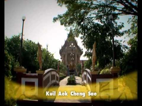 Xxx Mp4 Songkhla Malayu 3gp Sex