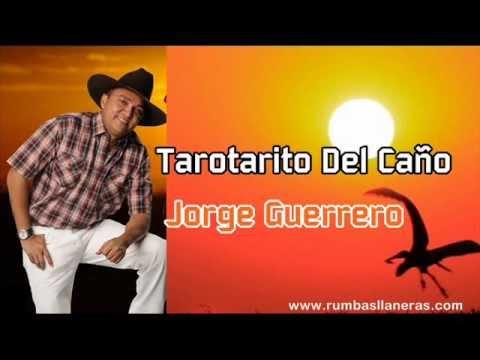 Tarotarito del Caño Jorge Guerrero 2012.wmv