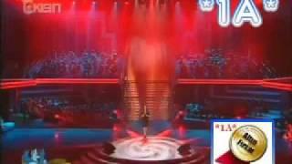 Aldo Bardhi & Luar Arani - Gjithmone ^ Gjeniu.MP4.mp4