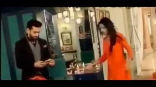 Ishqbaaz Latest News Update - Anika cares for Shivaay