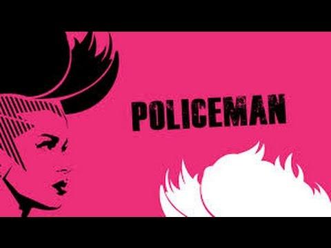 Xxx Mp4 Eva Simons Policeman Ft Konshens Official Lyric Video 3gp Sex