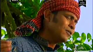 Tui amar jibon by Kazi Shuvo