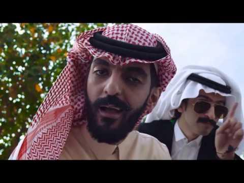Xxx Mp4 10 Sexist Misogynistic Facts About Saudi Arabia 3gp Sex