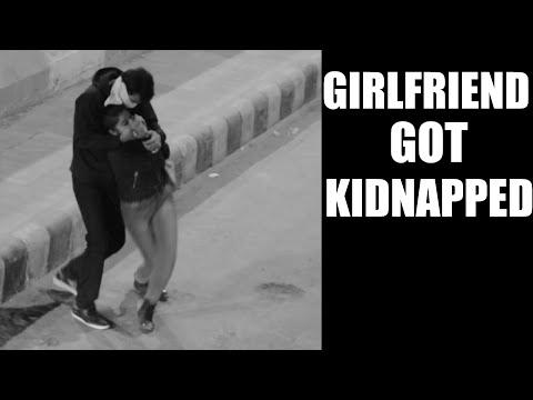 Xxx Mp4 Kidnapping My Hot Indian Girlfriend Prank Gone Wrong AVRprankTV 3gp Sex