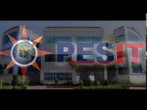@@@ 09743763058,Direct admission in BMS & PESIT college of engineering 2016-20