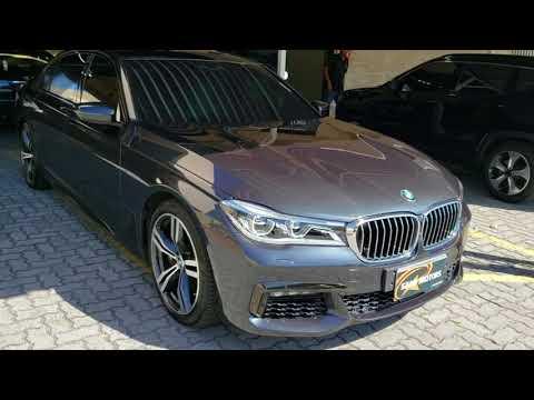 Xxx Mp4 PIRA COM ESSA BMW 750 2018 FERA 3gp Sex