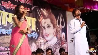 Bhola Re Dham Diwla Jaga Re || Mukesh Nayak,Pinki Bhat || PRG LIVE || SILARI MAHADEVJI || Full HD