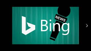 Technology news September 18th 2017 Facebook ads Video Ads Drone delivery ccleaner malware and more