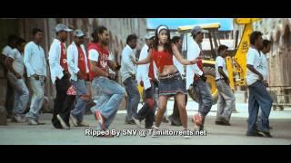 Maveeran - Ponnana Kozhi Ponnu